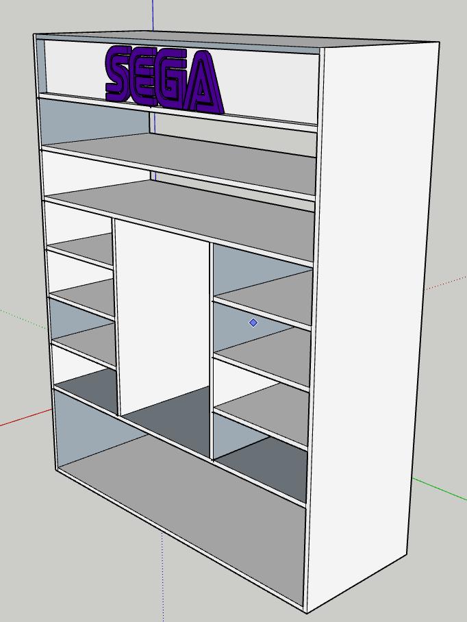 Bibliotheque 3D Indice10