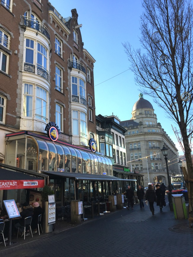 Magic Mushroom Pub & Coffeshop - [Off] - Página 6 Coffee10
