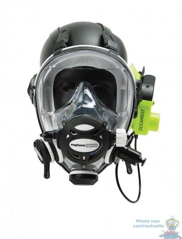 Masque facial Spd03110