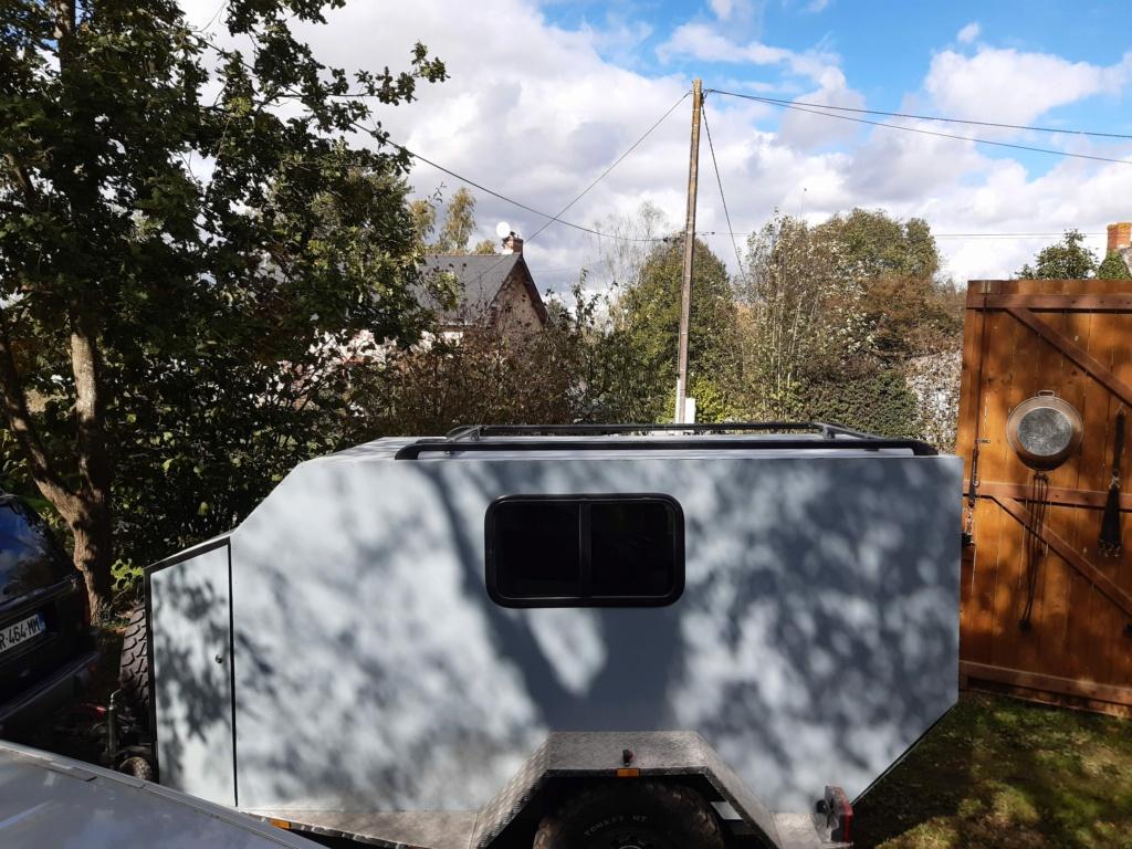 caravane off-road 20201010
