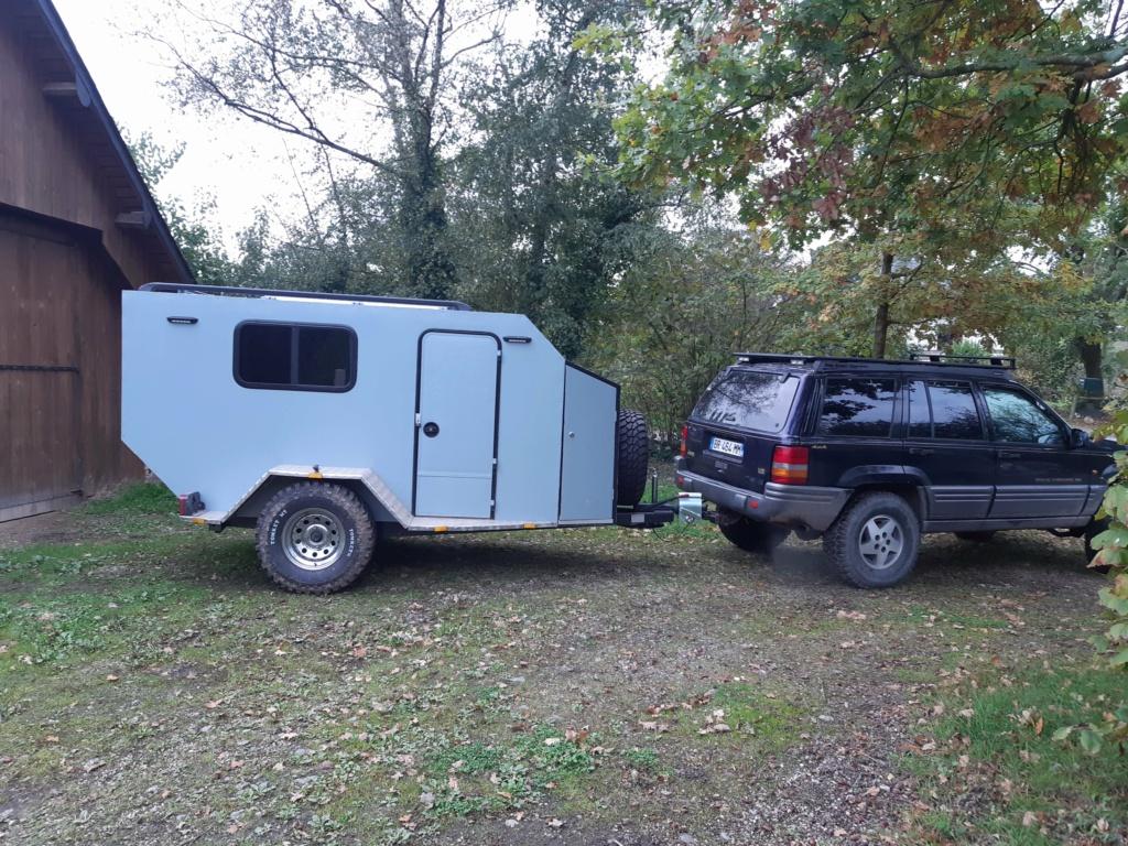 caravane off-road 20201011