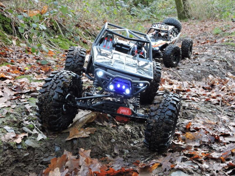 Sorties Rc Scale Trial 4x4 & Crawler dans le Grand Ouest du mois de Janvier 2018 Dscn0714