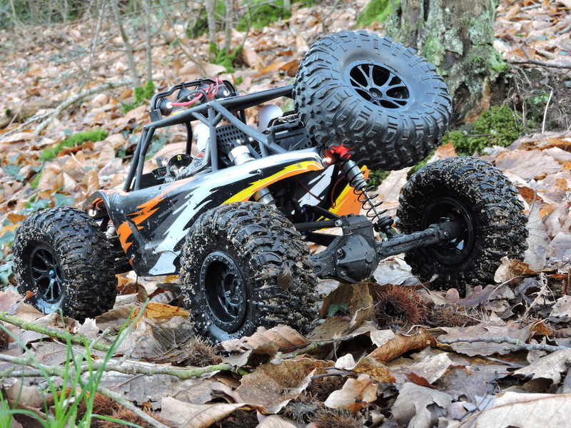 Sorties Rc Scale Trial 4x4 & Crawler dans le Grand Ouest du mois de Janvier 2018 Dscn0715