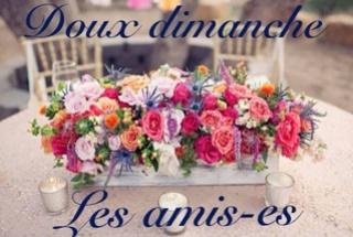 Bonjour / Bonsoir de Décembre  - Page 4 01696210