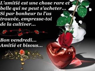 Bonjour /bonsoir de Février  - Page 3 3ff6e210