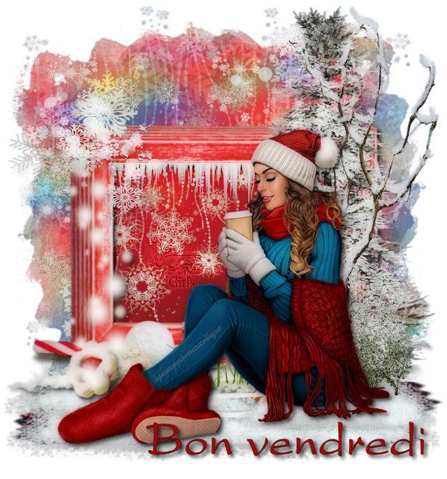 Bonjour /bonsoir de Février  - Page 6 4wppj_10