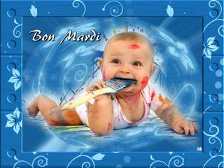 Bonjour / Bonsoir de Novembre  - Page 4 606b8410
