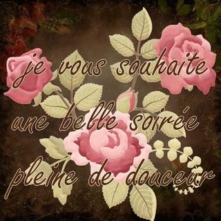 Bonjour / Bonsoir de Décembre  - Page 2 94578510