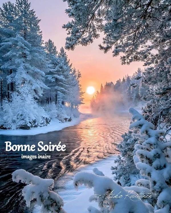 Bonjour /bonsoir de Février  - Page 6 Aa490210
