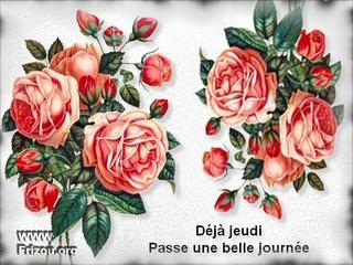 Bonjour / Bonsoir de Décembre  - Page 4 Anyu8310
