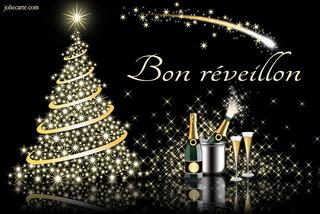 Bonjour / Bonsoir de Décembre  - Page 4 Bon-re11