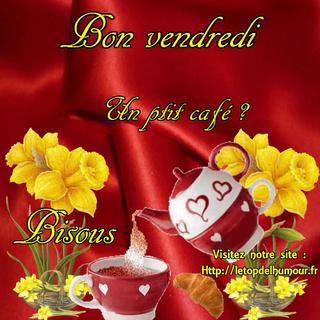 Bonjour / Bonsoir de Novembre  - Page 5 Bon-ve10