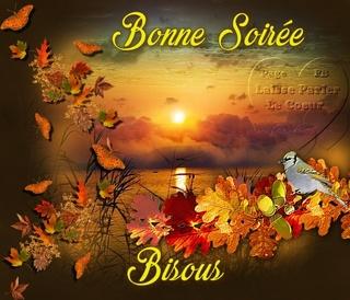 Bonjour / Bonsoir de Novembre  - Page 4 Bonne-15