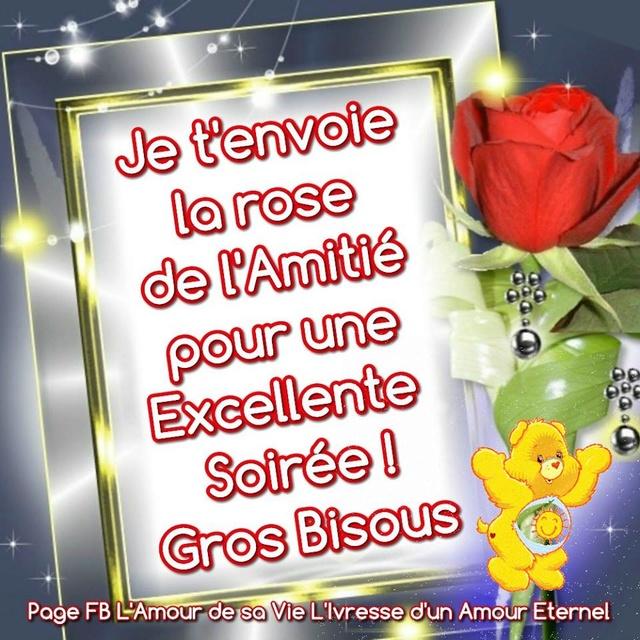 Bonjour Bonsoir de Janvier  - Page 6 Bonne-39