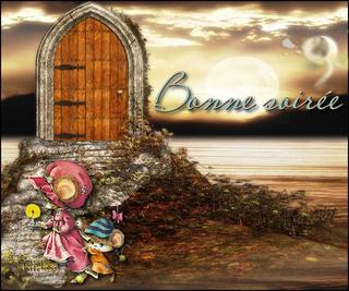 Bonjour /bonsoir de Février  - Page 4 Elw5j_10