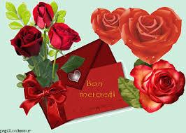 Bonjour / Bonsoir de Novembre  - Page 4 Images14