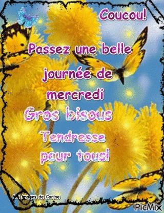 Bonjour / Bonsoir de Décembre  - Page 4 Picmix10