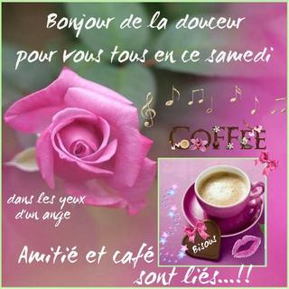 Bonjour Bonsoir de Janvier  - Page 5 Samedi13