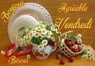 Bonjour Bonsoir de Janvier  - Page 4 Vendre12
