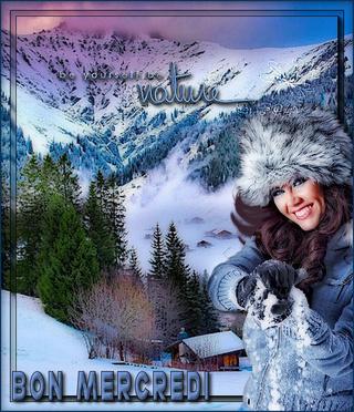 Bonjour /bonsoir de Février  - Page 7 Z8evb_10