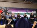 [IRL] Rapport des débordements à l'IRL au Salon du fantastique - 4 novembre 2017 20171110