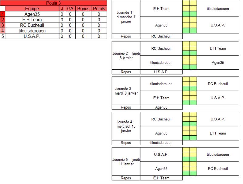 TOURNOI INTERNE 2 (Piliers) Calend11