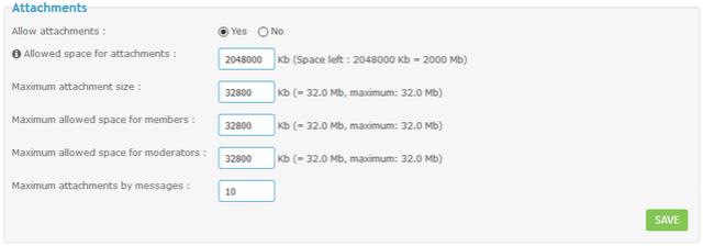 How do i attach PDF files here? Attach10