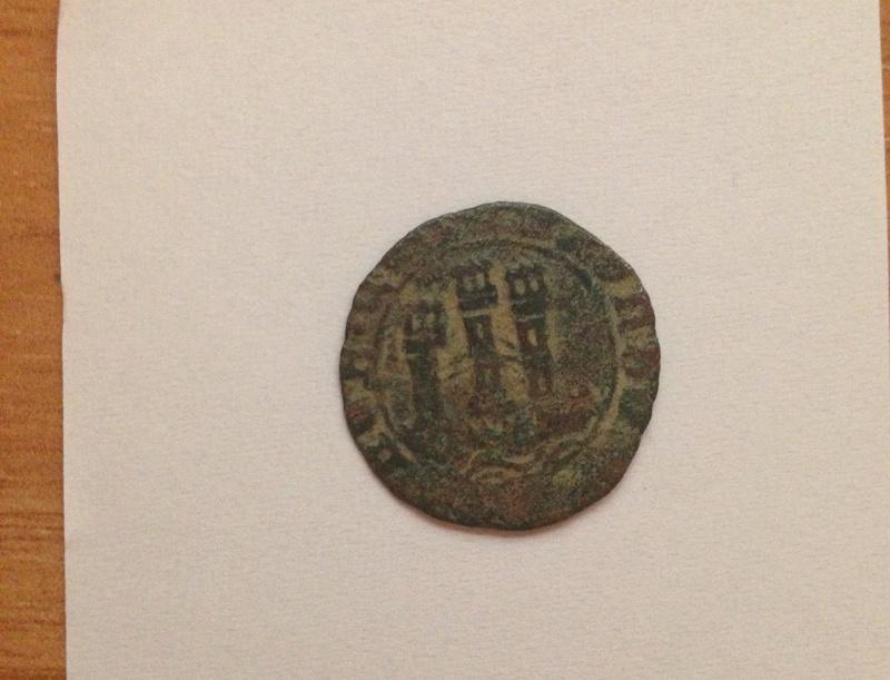Ceitil de Alfonso V. Ceitis11
