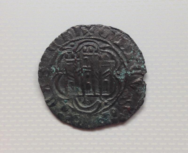 Blanca de Enrique III. Coruña Img_5013