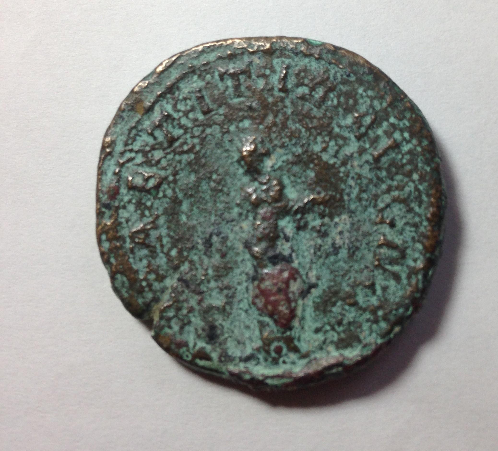Limpieza sestercio de Gordiano III Img_6023