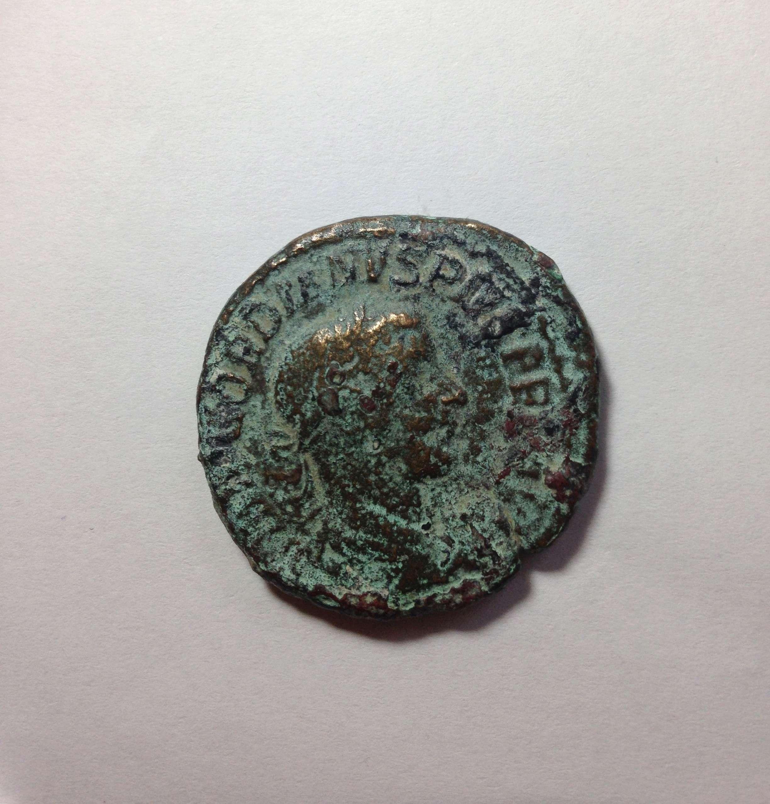 Limpieza sestercio de Gordiano III Img_6024