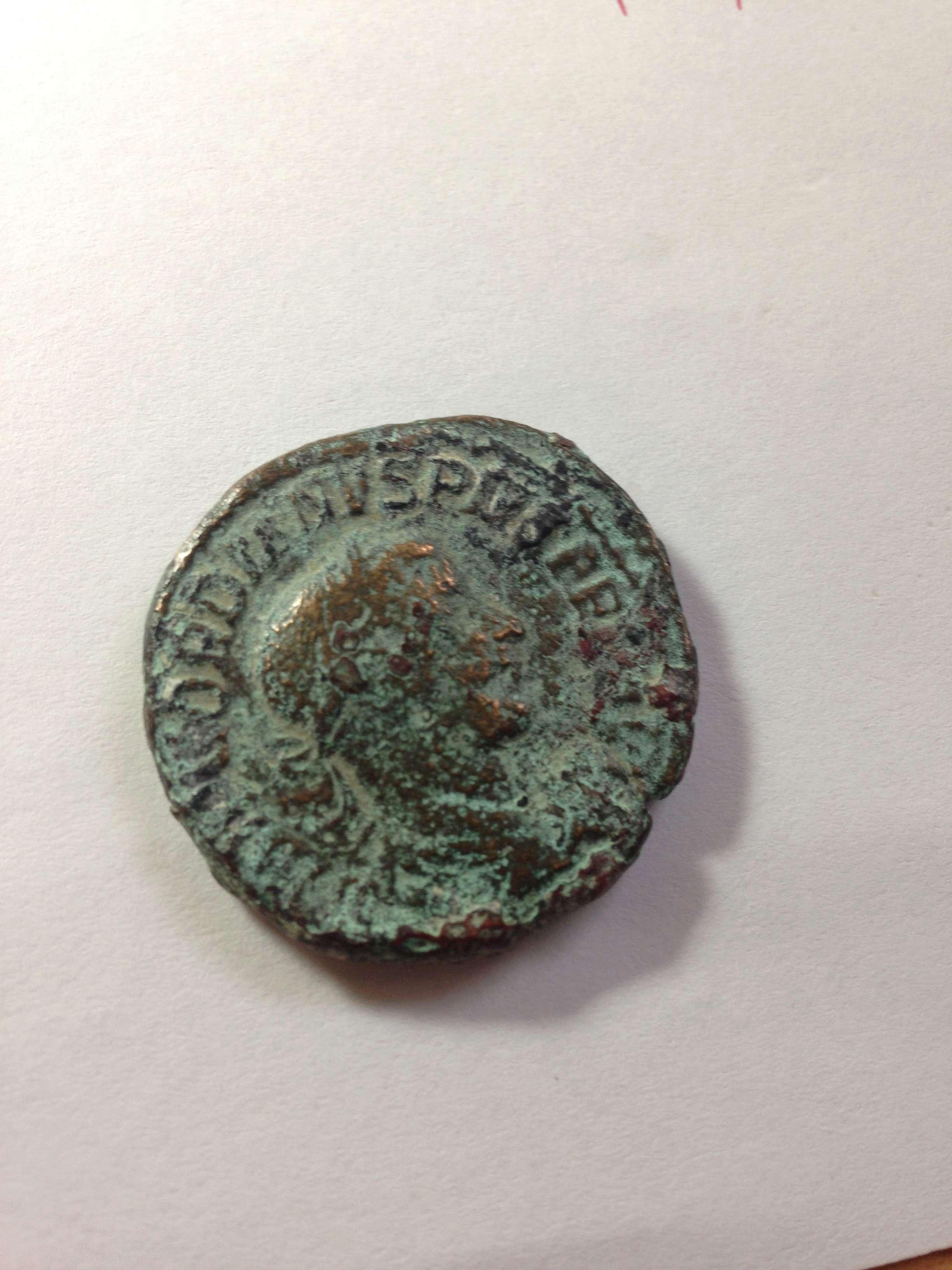 Limpieza sestercio de Gordiano III Img_6026