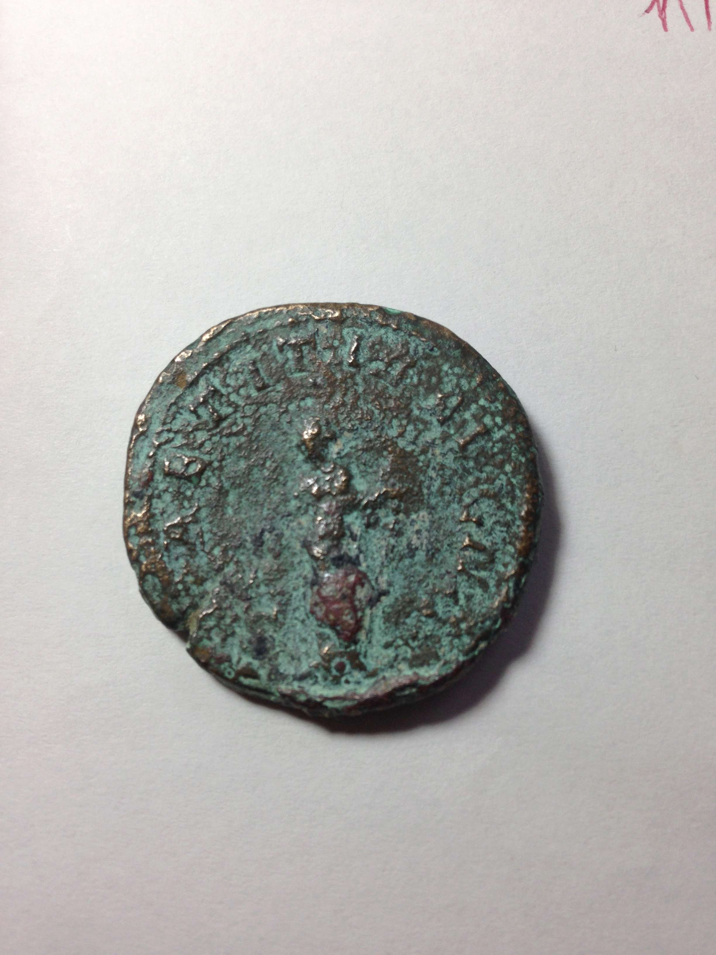 Limpieza sestercio de Gordiano III Img_6027