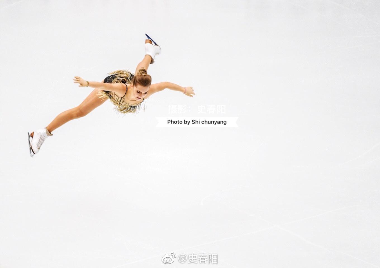 Елена Радионова - 3 - Страница 39 15097116