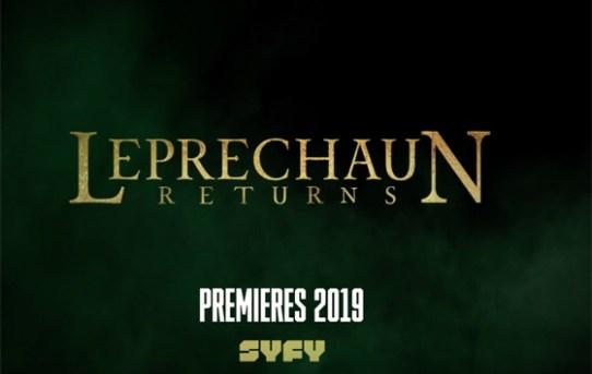Leprechaun Returns (2019) Leprec10