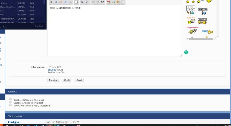 How do i attach PDF files here? Screen10