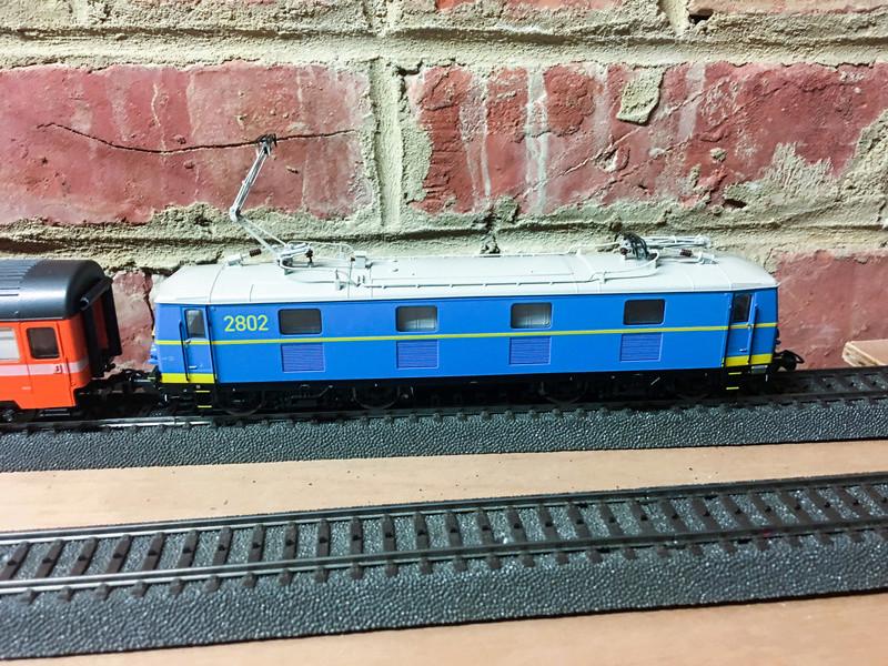 PIKO 96550 - SNCB 2802 Img_0213