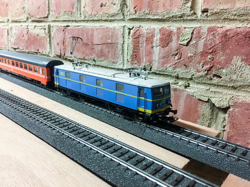 PIKO 96550 - SNCB 2802 Img_0214