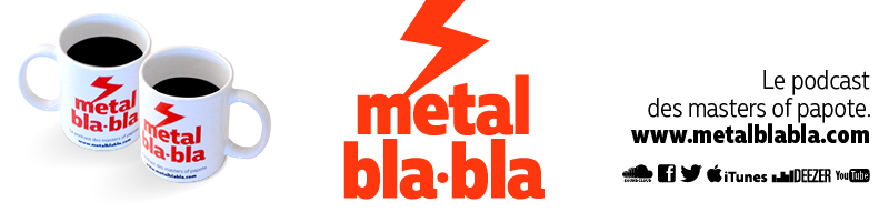 metal bla•bla