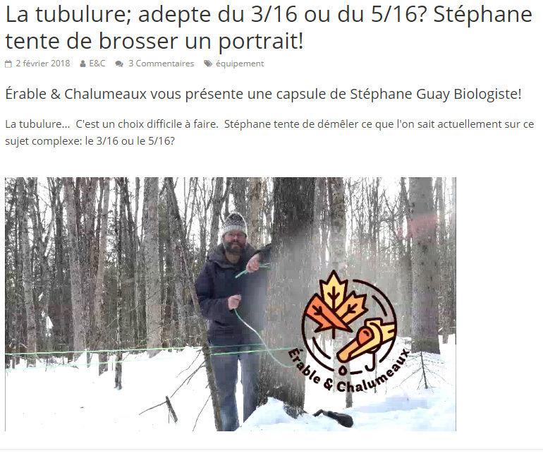 Érable & chalumeaux - Stephane Guay 5-16_o10