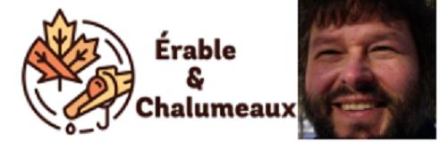 Érable & chalumeaux - Stephane Guay Erable10