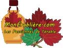Logo pour le forum Maple210