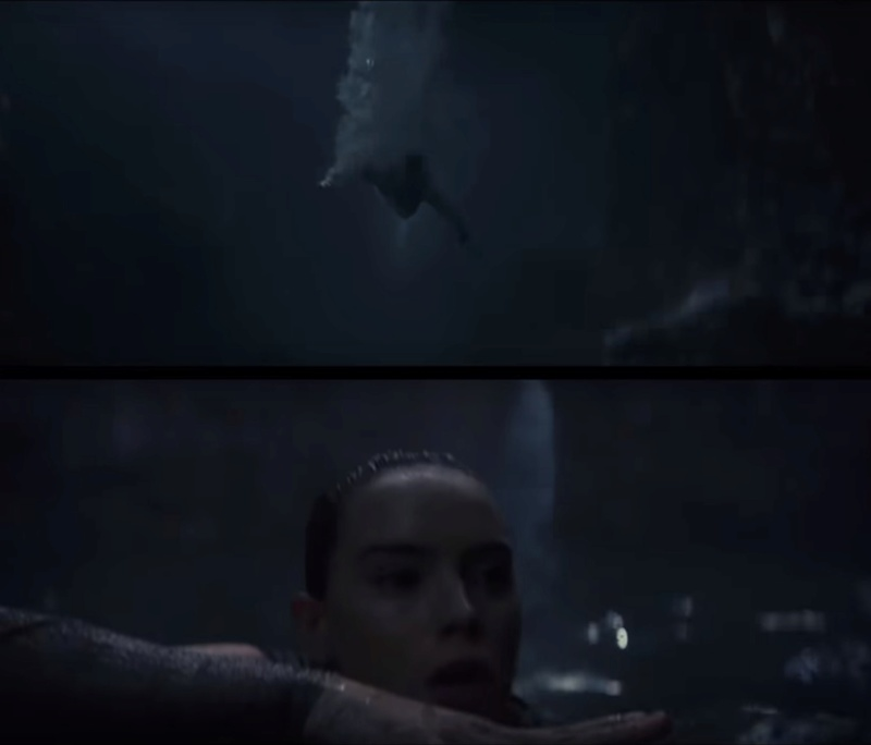 The Last Jedi Trailer(s): NO SPOILERS - Page 2 Rey_we10