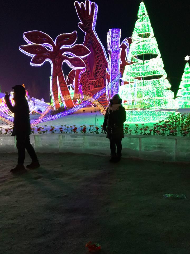 Harbin weekend 26168910