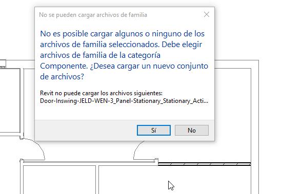 Ayuda con componentes descargados Revit_11