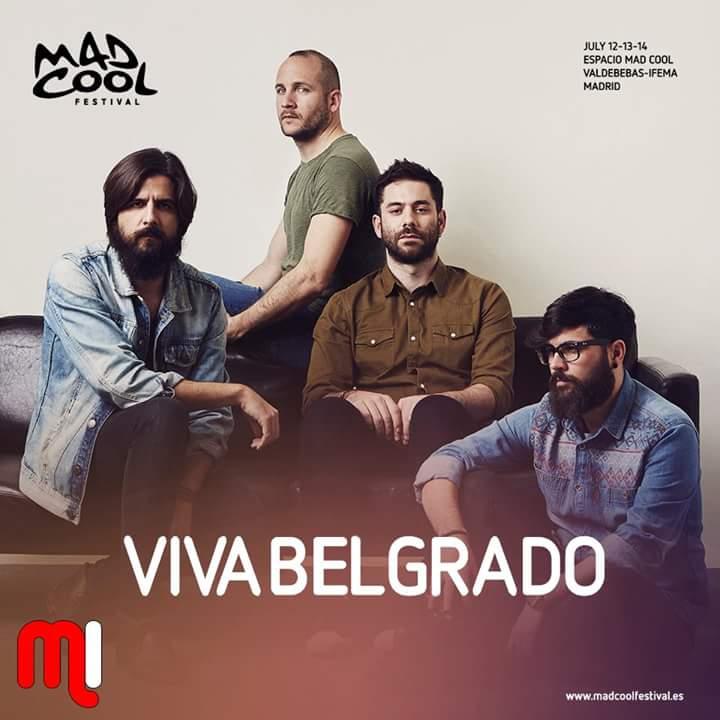 Viva Belgrado - Ulises 2016 - Página 6 Fb_img14