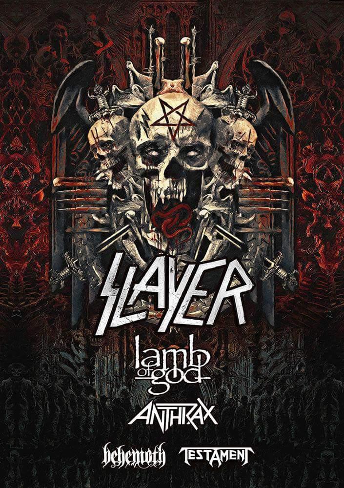 Ponte un tema de Slayer - Página 3 Fb_img16