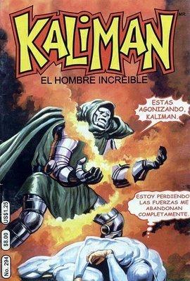 [Comics] Plagios , Homenajes o similes... - Página 4 Df3kme10