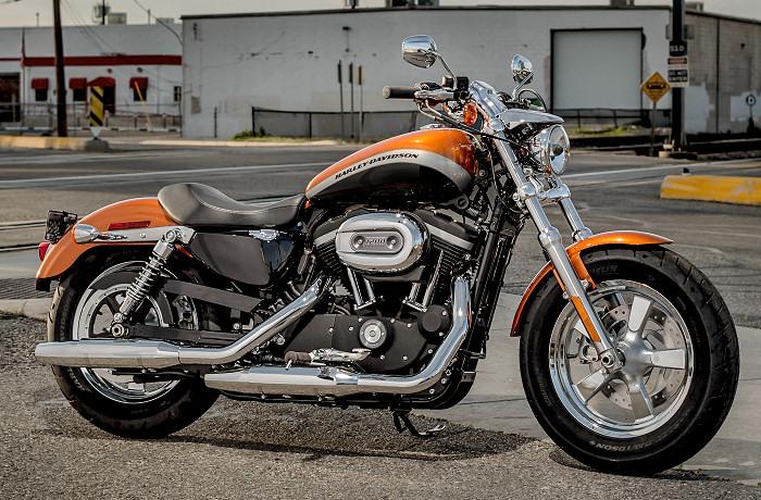 "les 60 ans du SPORTSTER ""1957-2017"" - Page 3 Harley11"