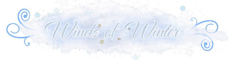 Présentation de Winds of Winter Banier11